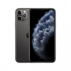 Apple iPhone 11 Pro 256 Go Gris sideral - Grade A