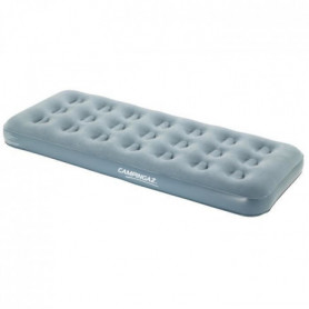 CAMPINGAZ Matelas d'Appoint Quickbed Single