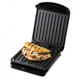 George Foreman 25800-56 Grill Small
