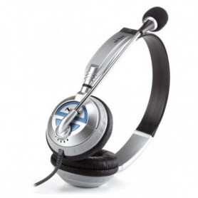 Casques avec Microphone NGS 8436001301020