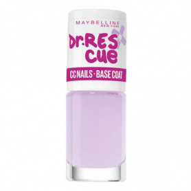 vernis à ongles Dr. Rescue Maybelline (7 ml)