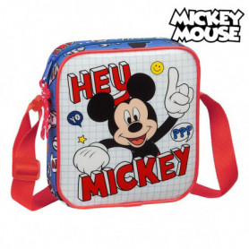 Sac à Bandoulière Mickey Mouse Clubhouse Things