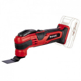 EINHELL Outil multifonction Varrito
