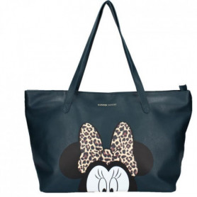 MINNIE MOUSE Shopper Most Wanted Icon Vert