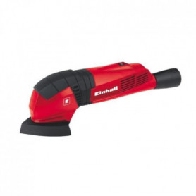 EINHELL ponceuse delta 190W TH-DS 19