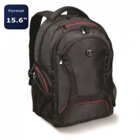 Sac à dos PC Portable Courchevel 15.6 ""