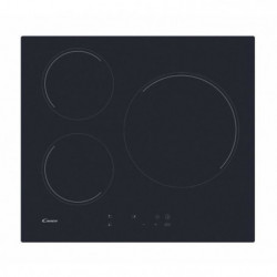 CANDY CIB632C Table induction - 3 zones - 6000W